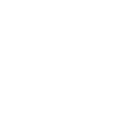 Best Travel Retailer for Customer Service 2014